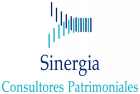 https://www.daytowork.com/company/5402/Sinergia-Consultores-Patrimoniales/