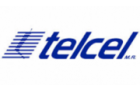 http://www.telcel.com/portal/home.do