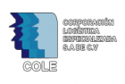 https://www.facebook.com/pages/CORPORACI%C3%93N-LOG%C3%8DSTICA-ESPECIALIZADA-SA-de-CV-COLE/203011946419175