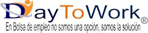 Logo DayToWork